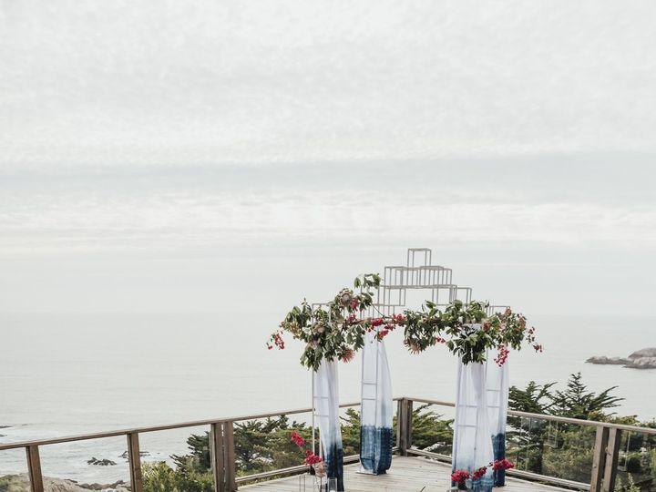 Tmx 1523484871 A26e1901b680bf0d 1523484867 C425dff5331df2a9 1523484864116 11 Vineyard Chair    Monterey wedding rental