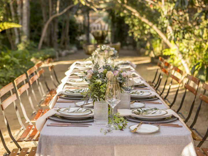 Tmx 1523484966 B50933f2cfaada0b 1523484963 D010363264498215 1523484958693 16  IMG 8932 ByCarol Monterey wedding rental
