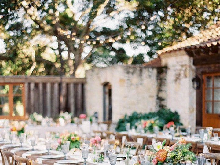 Tmx 1523485012 0af3eb6fa29e0510 1523485011 14336fc63f5a14d0 1523485011305 17 Vineyard Chair  R Monterey wedding rental