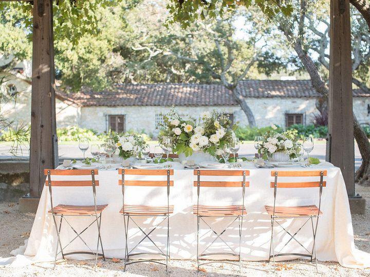 Tmx 1523485066 1eaf5b14279225f0 1523485065 37832d7afb364fce 1523485064384 19 RahelMenigPhotogr Monterey wedding rental