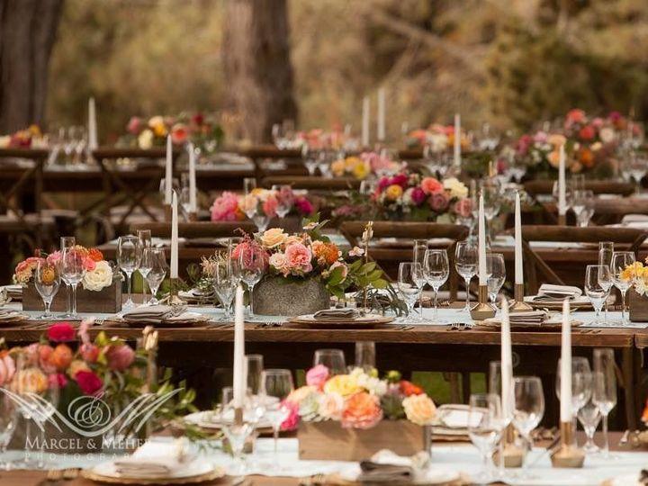 Tmx 1523485238 A76fa4576175c698 1523485237 0b68b6de64191880 1523485237611 27 IMG 2059 Monterey wedding rental