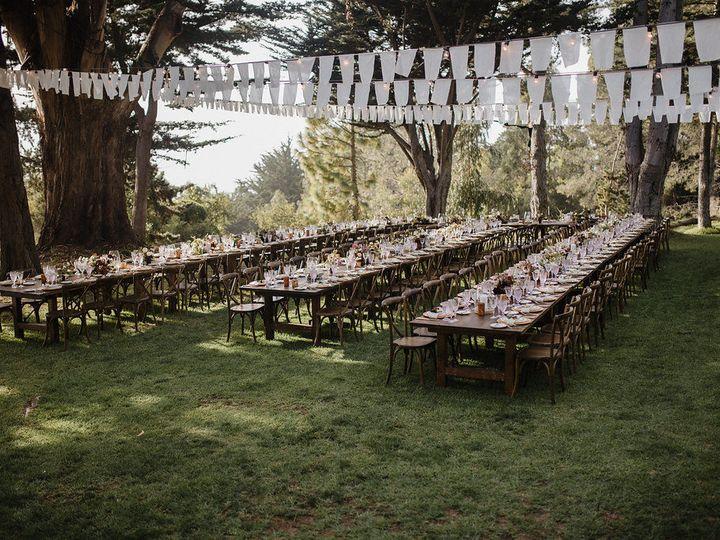 Tmx 1523485264 45df0f2a016bfb79 1523485263 E9c3a75dbd60935e 1523485262887 28 LizandByron 734of Monterey wedding rental