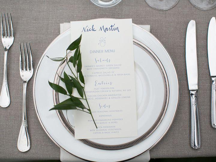 Tmx 1523485286 63c44f0b1f74e1ef 1523485285 Feab8355b9c77c6d 1523485284695 30 BigSurWeddingphot Monterey wedding rental
