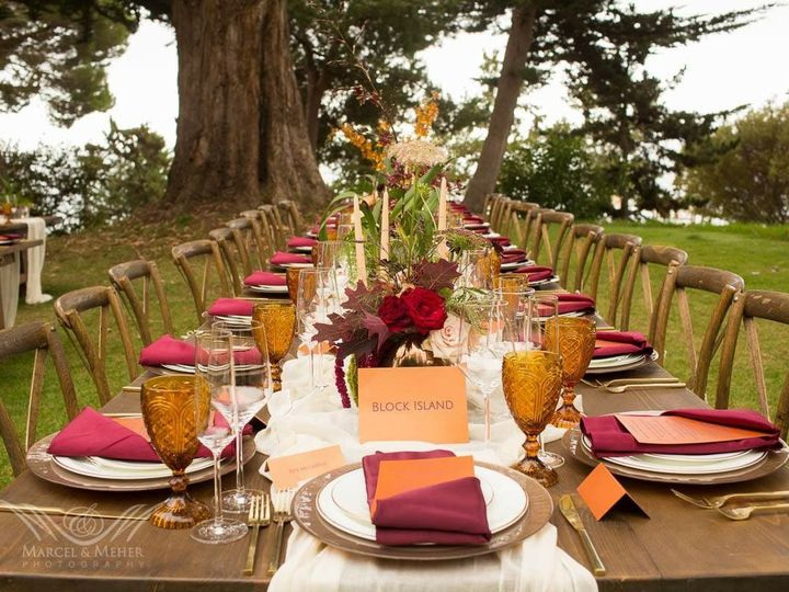 Tmx 1523485301 C598c1fa0d1c45cc 1523485300 13b13806fe522d65 1523485299989 31 IMG 1864 Monterey wedding rental