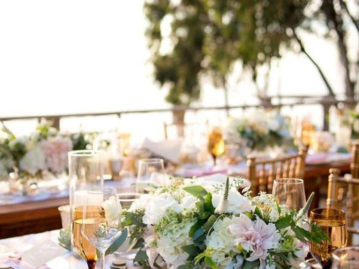 Tmx 1523485459 119a4a37803bccdd 1523485459 0e74c27ee49b33ef 1523485458757 35 Krista And Ben4 Monterey wedding rental