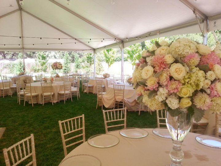 Tmx 1523485683 83442937a1ec60ae 1523485681 6272390cac30f56c 1523485681287 7 Gardener Ranch   N Monterey wedding rental