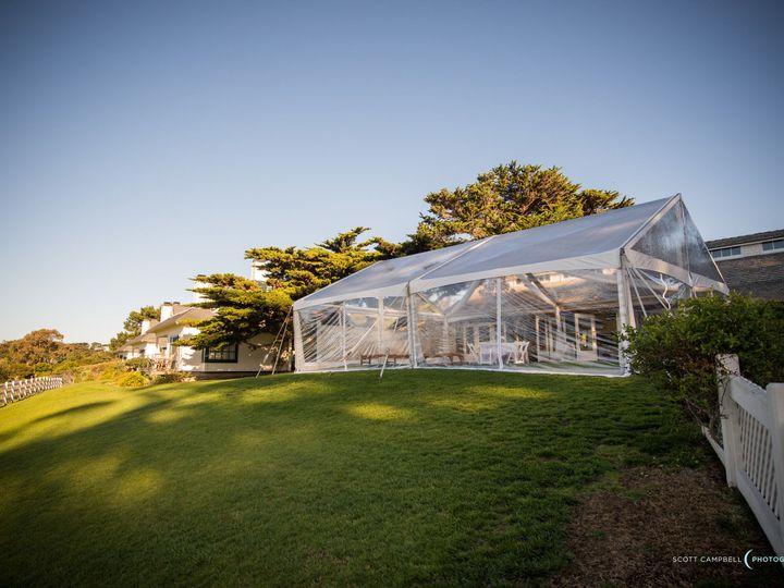 Tmx 1523485837 67e924912949bdfc 1523485835 5a2d03d1d43612d9 1523485833792 13 Scottcampbellphot Monterey wedding rental