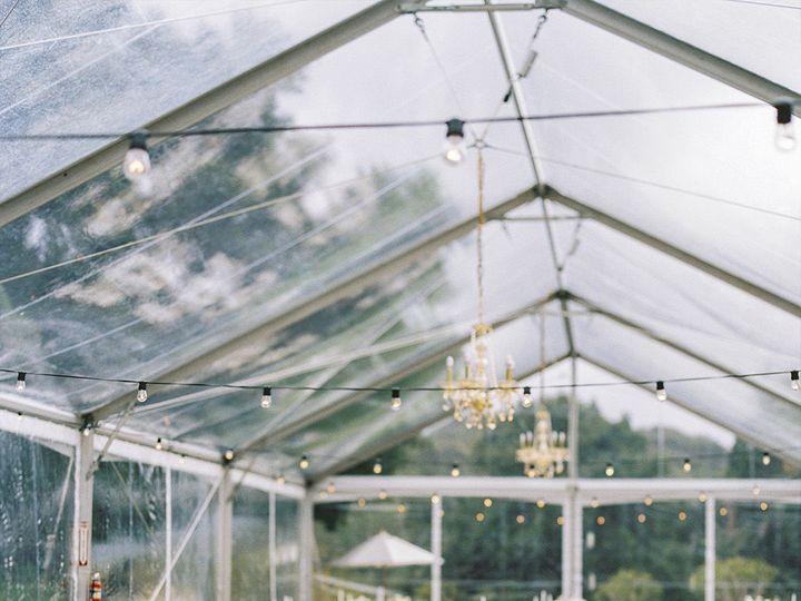 Tmx 1523559637 Ed29bc1d425f4b66 1523559634 08630785f6c8fb93 1523559633144 9 Tent Monterey wedding rental