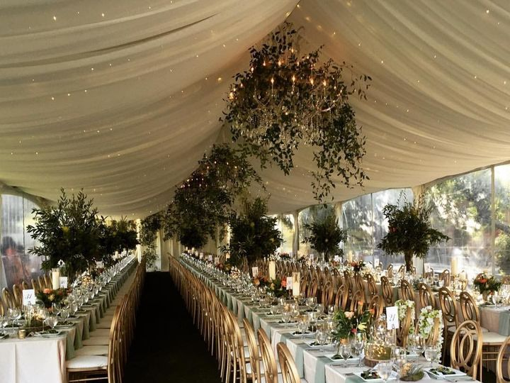 Tmx 1523559721 1046e4aa289b6fdd 1523559719 A852409690085d52 1523559719367 12 IMG 8313 Monterey wedding rental