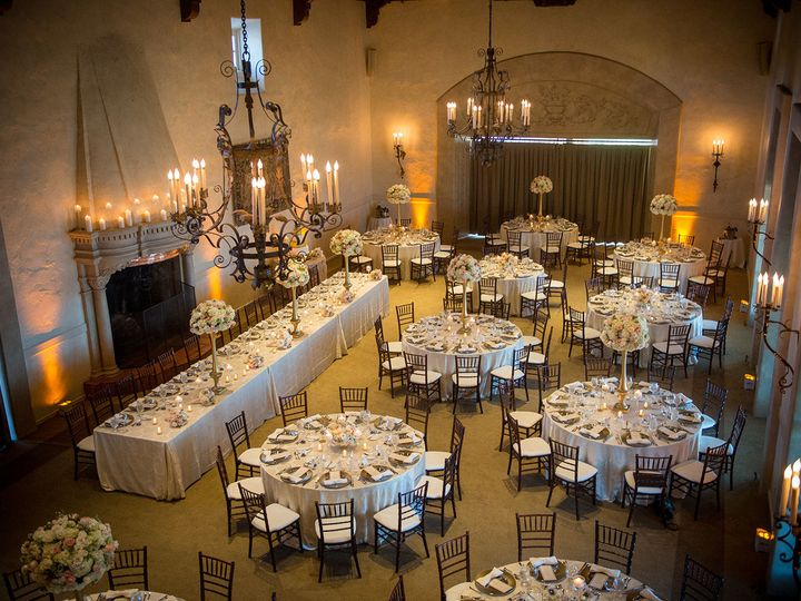 Tmx 1523559850 75747c2f57046173 1523559848 1dceffea51bf4bc7 1523559847517 13 Scottcampbellphot Monterey wedding rental