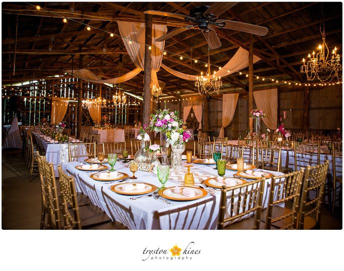 c63533b62 The Barn at Twin Oaks Ranch Reviews - Dardanelle
