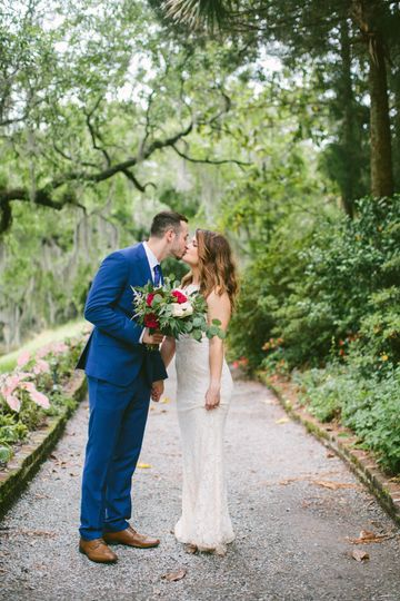weddingday 255 51 552787