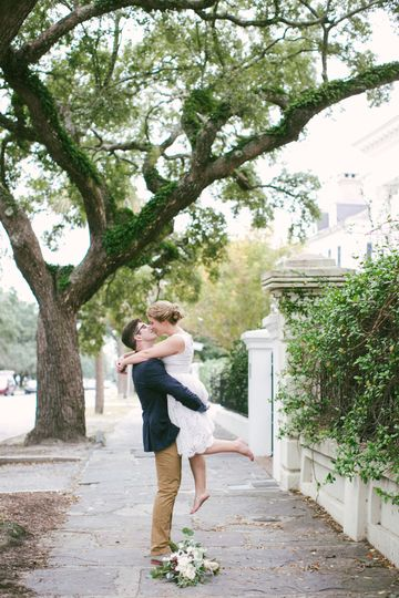 weddingday 375 51 552787