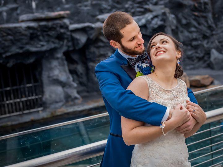 Tmx 0172 51 1062787 1558455400 Raymond, ME wedding videography