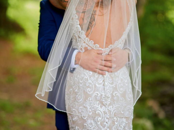 Tmx 0207 22 51 1062787 1558455159 Raymond, ME wedding videography
