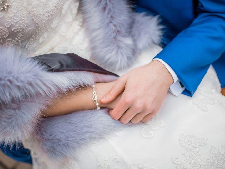 Tmx 0214 51 1062787 1558455420 Raymond, ME wedding videography