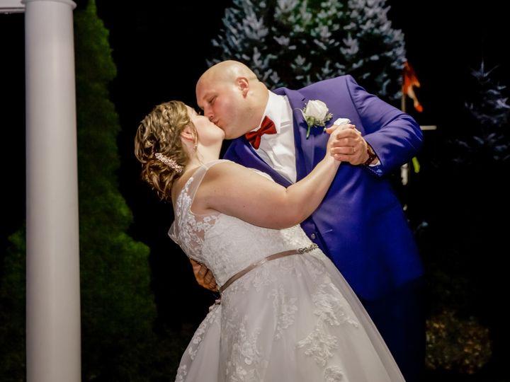 Tmx 1014 51 1062787 1558455159 Raymond, ME wedding videography