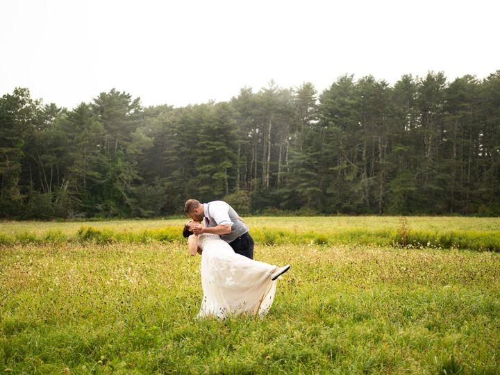 Tmx Carrwedding2020 Web Sp11 51 1062787 160035487386999 Raymond, ME wedding videography