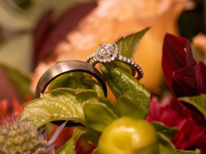 Tmx Carrwedding2020 Web Sp12 51 1062787 160035489554984 Raymond, ME wedding videography