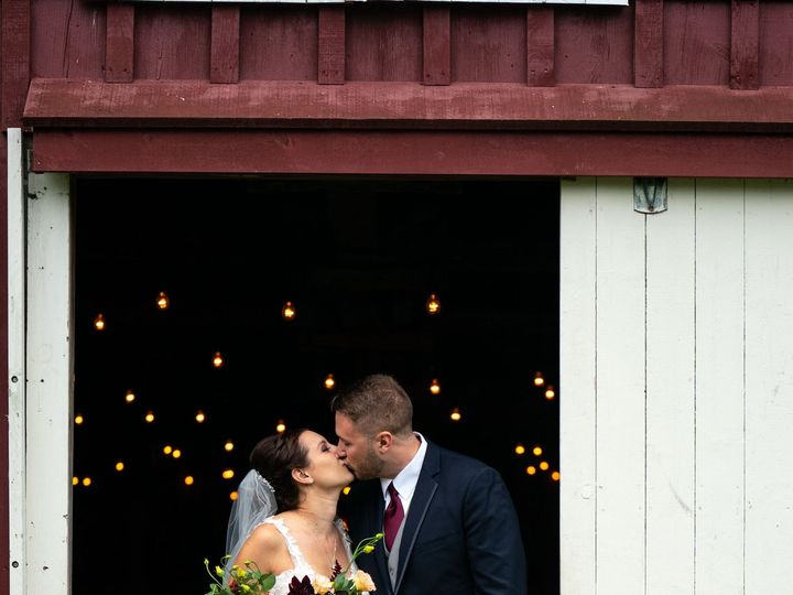 Tmx Carrwedding2020 Web Sp4 51 1062787 160035488080635 Raymond, ME wedding videography