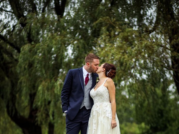 Tmx Carrwedding2020 Web Sp6 51 1062787 160035489251763 Raymond, ME wedding videography