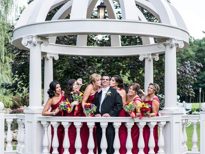 Tmx Samples 005 51 1062787 160035482240693 Raymond, ME wedding videography