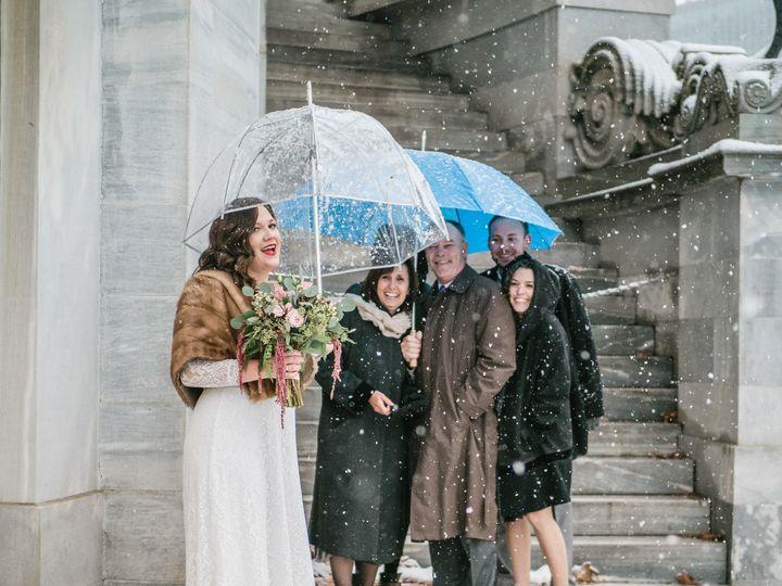 Tmx Samples 012 51 1062787 160035482394171 Raymond, ME wedding videography
