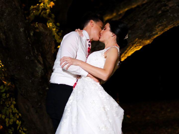 Tmx Samples 018 51 1062787 160035487459916 Raymond, ME wedding videography