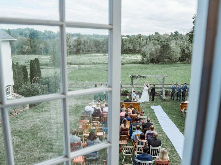 Tmx Samples 022 51 1062787 160035483046432 Raymond, ME wedding videography
