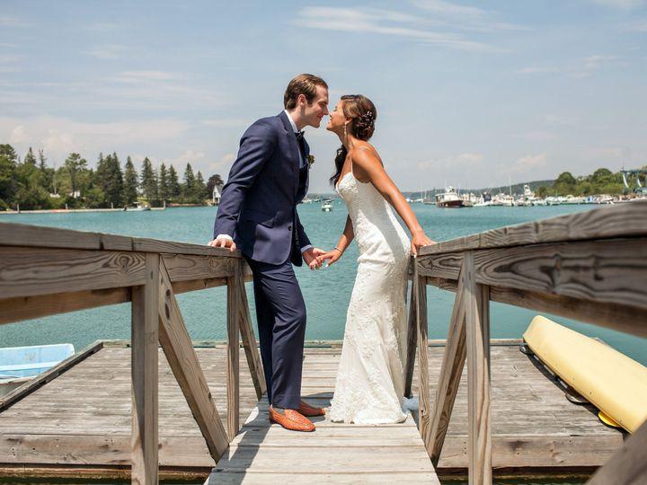 Tmx Samples 037 51 1062787 160035483725307 Raymond, ME wedding videography