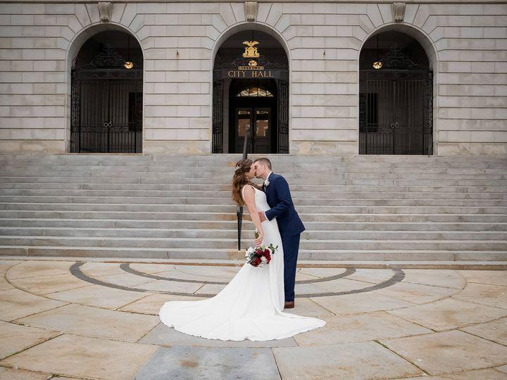 Tmx Samples 105 51 1062787 160035485445571 Raymond, ME wedding videography