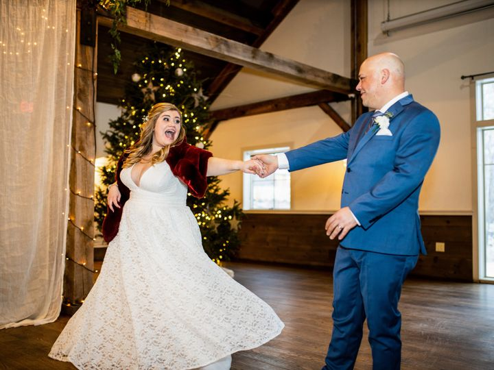 Tmx Samples 108 51 1062787 160035488867755 Raymond, ME wedding videography