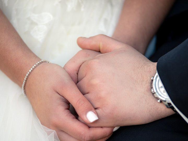 Tmx Tn2 51 1062787 1558455229 Raymond, ME wedding videography