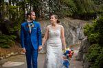 VMG Weddings image