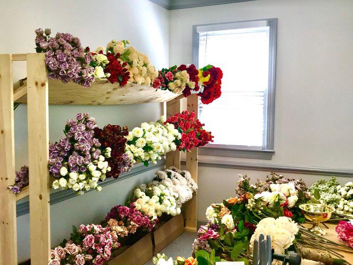 Tmx Designroom Fr 51 1972787 159172655851867 Raleigh, NC wedding florist
