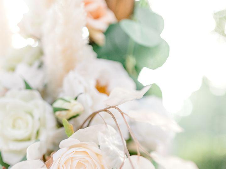 Tmx Dsc 5372 Websize 51 1972787 160081208734032 Raleigh, NC wedding florist