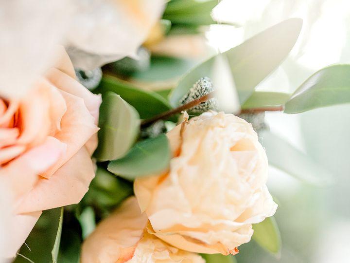 Tmx Dsc 5376 Websize 51 1972787 160081208713651 Raleigh, NC wedding florist