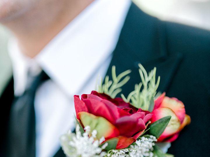 Tmx Dsc 5388 Websize 51 1972787 160081208780258 Raleigh, NC wedding florist