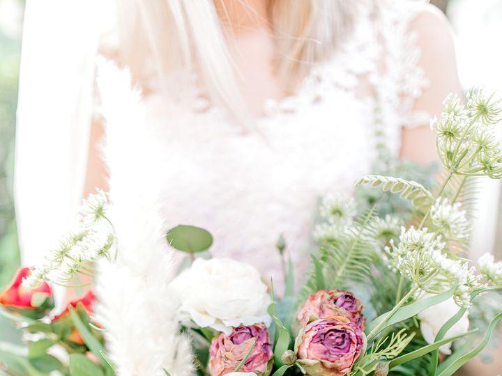 Tmx Dsc 5391 2 Websize 51 1972787 160081208863303 Raleigh, NC wedding florist