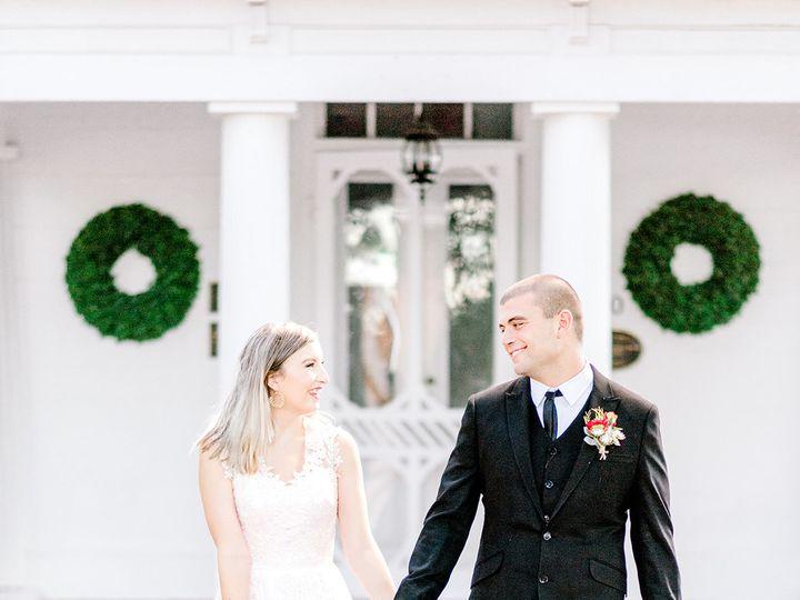 Tmx Dsc 8628 3 Websize 51 1972787 160081208840947 Raleigh, NC wedding florist