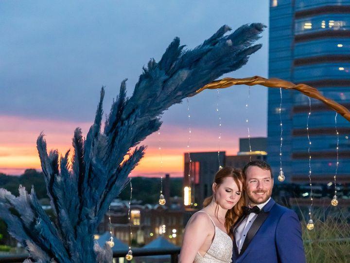 Tmx Durham Hotel Edit 1432 51 1972787 160261559059178 Raleigh, NC wedding florist