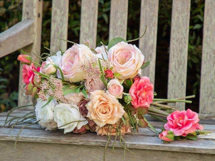 Tmx Gallery 1197 51 1972787 159293806823213 Raleigh, NC wedding florist