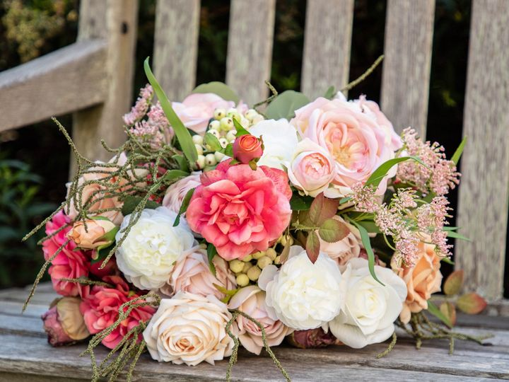 Tmx Gallery 1198 51 1972787 159293806992118 Raleigh, NC wedding florist