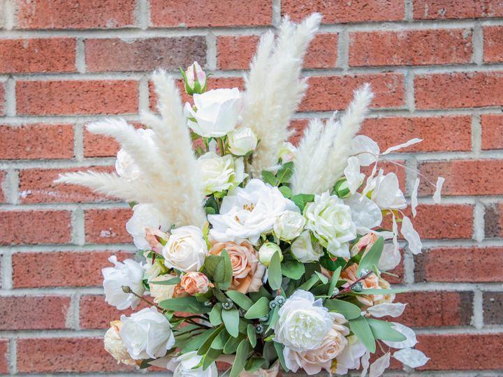 Tmx Gallery 1254 51 1972787 159293806998004 Raleigh, NC wedding florist