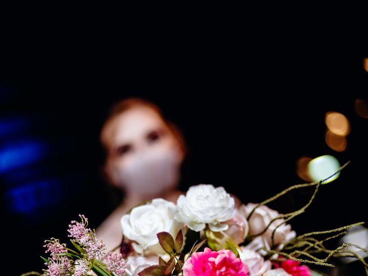Tmx Img 1729 51 1972787 161185168071518 Raleigh, NC wedding florist