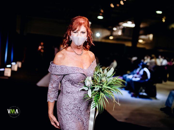 Tmx Img 1730 51 1972787 161185168079209 Raleigh, NC wedding florist