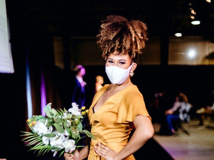Tmx Img 1731 51 1972787 161185168065478 Raleigh, NC wedding florist