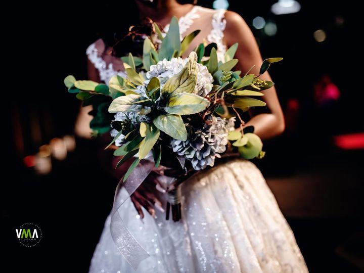 Tmx Img 1733 51 1972787 161185167934968 Raleigh, NC wedding florist