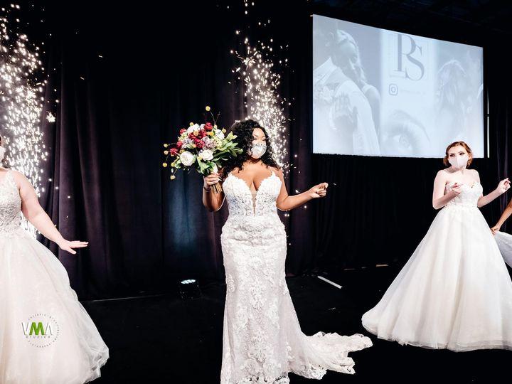 Tmx Img 1735 51 1972787 161185167951998 Raleigh, NC wedding florist