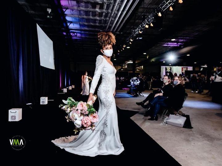 Tmx Img 1736 51 1972787 161185168046675 Raleigh, NC wedding florist